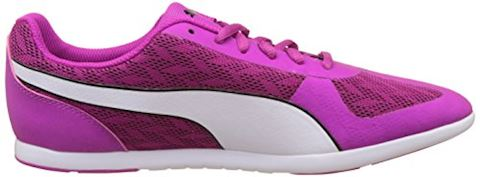Puma Modern Soleil Quill Women's Trainers Image 6