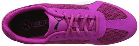 Puma Modern Soleil Quill Women's Trainers Image 7