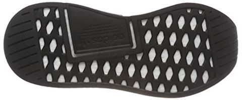 adidas NMD_CS2 Primeknit Shoes Image 3