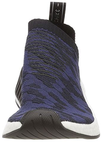 adidas NMD_CS2 Primeknit Shoes Image 4