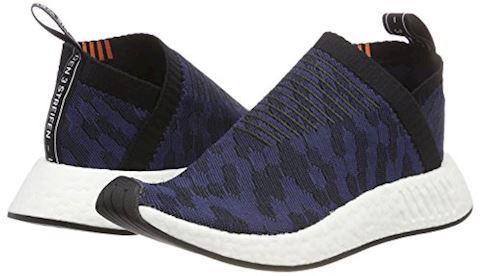 adidas NMD_CS2 Primeknit Shoes Image 5