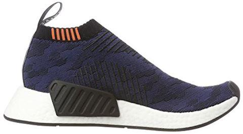 adidas NMD_CS2 Primeknit Shoes Image 6
