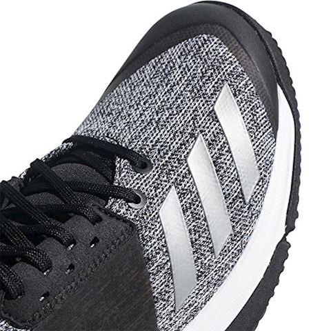 adidas Crazyflight Team Shoes Image 11