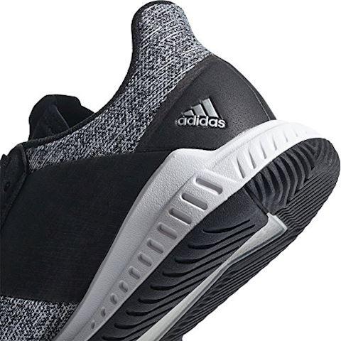 adidas Crazyflight Team Shoes Image 12