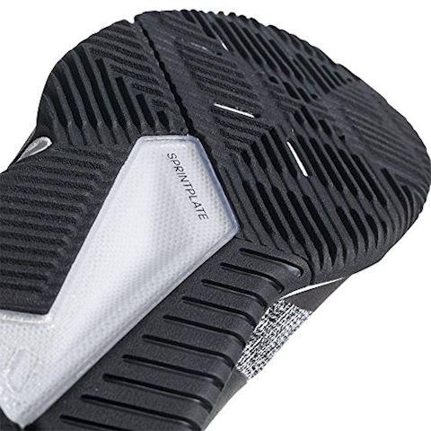 adidas Crazyflight Team Shoes Image 13