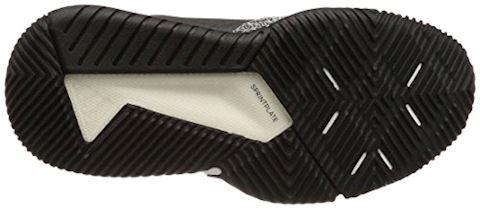 adidas Crazyflight Team Shoes Image 3