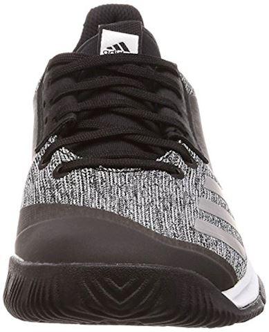 adidas Crazyflight Team Shoes Image 4