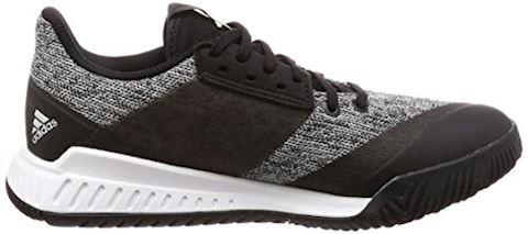 adidas Crazyflight Team Shoes Image 6