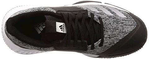 adidas Crazyflight Team Shoes Image 7