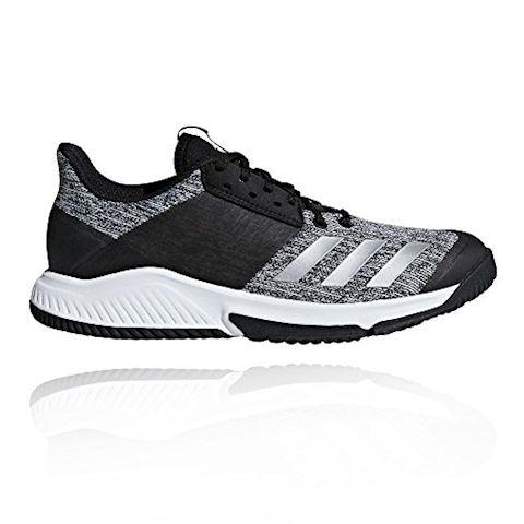 adidas Crazyflight Team Shoes Image 8