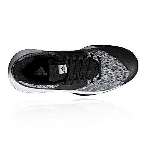 adidas Crazyflight Team Shoes Image 10