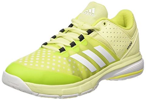 adidas Court Stabil Shoes Image