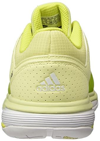 adidas Court Stabil Shoes Image 2