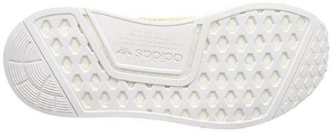 adidas NMD_CS1 Primeknit Shoes Image 3
