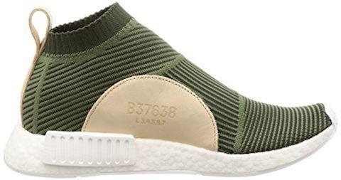 adidas NMD_CS1 Primeknit Shoes Image 6