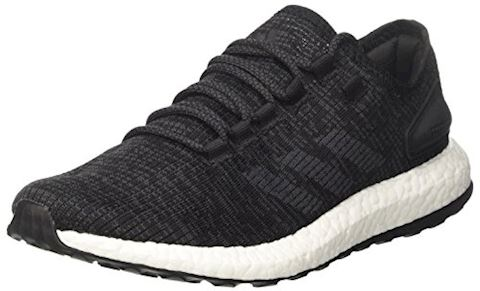 adidas Pure Boost Shoes Image