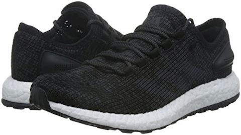 adidas Pure Boost Shoes Image 11