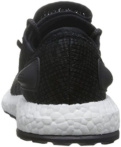 adidas Pure Boost Shoes Image 8
