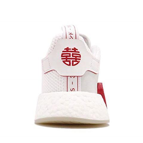 adidas NMD_R2 CNY Shoes Image 3