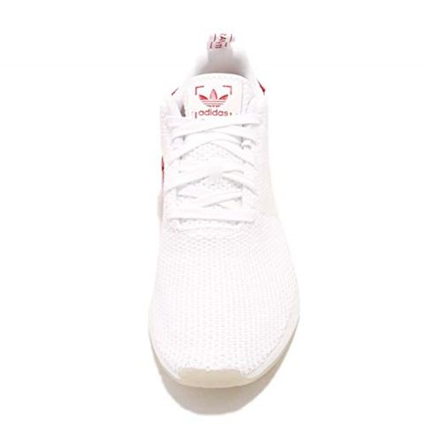 adidas NMD_R2 CNY Shoes Image 5