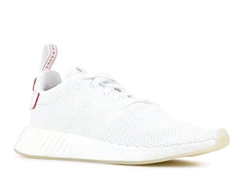 adidas NMD_R2 CNY Shoes Image 7