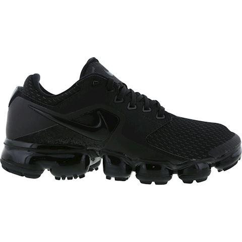 Nike Air VaporMax Women's Running Shoe - Black Image