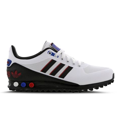 best loved 8a307 dac10 adidas LA Trainer II - Men Shoes Image