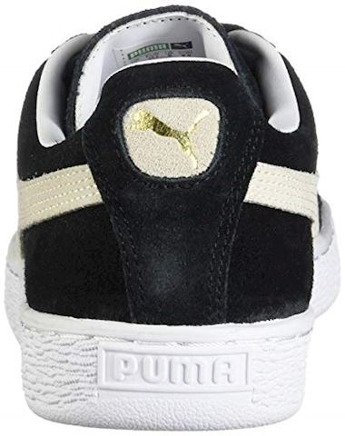 Puma Suede Classic+ Trainers Image 9