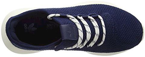 adidas Tubular Shadow Shoes Image 8