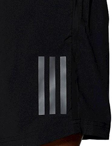 adidas Response Shorts Image 8
