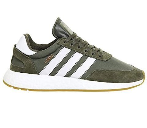adidas I-5923 Shoes Image 2