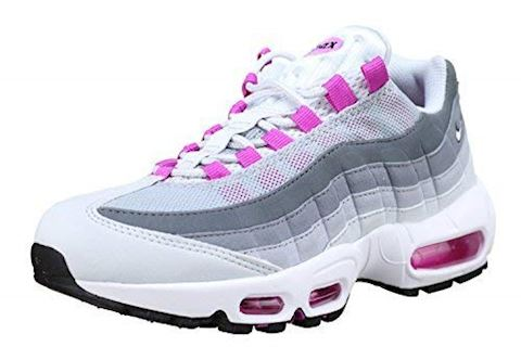 Nike Air Max 95 - Women Shoes Image