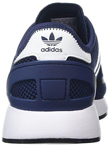 adidas Iniki N-5923 Shoes Image 2