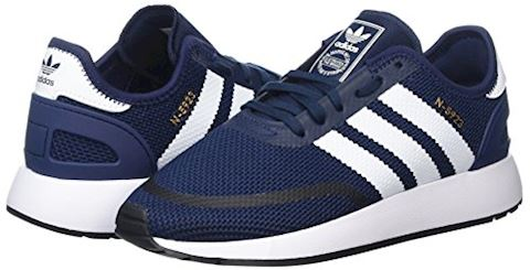 adidas Iniki N-5923 Shoes Image 5