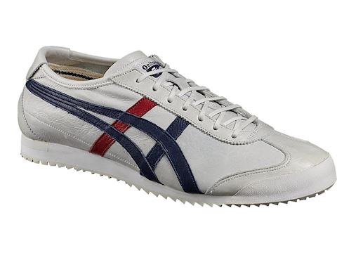 best service 1f473 ac392 Onitsuka Tiger MEXICO 66 SD