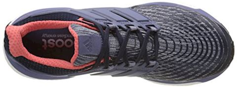 adidas Energy Boost Shoes Image 14