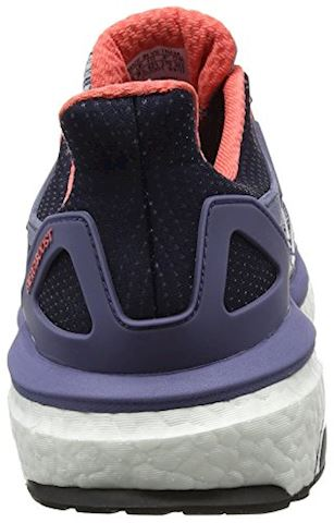 adidas Energy Boost Shoes Image 3