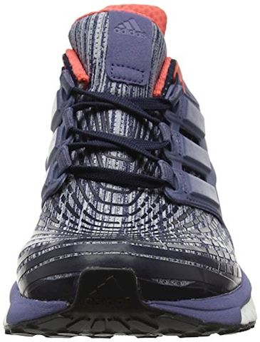 adidas Energy Boost Shoes Image 5