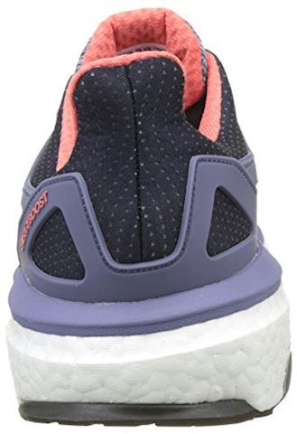 adidas Energy Boost Shoes Image 9