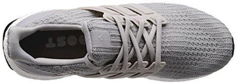 adidas Ultraboost Shoes Image 7