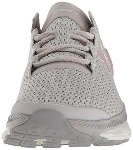 Under Armour Women's UA SpeedForm Intake 2 Running Shoes Image 4