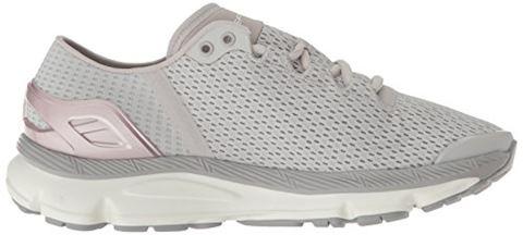 Under Armour Women's UA SpeedForm Intake 2 Running Shoes Image 6