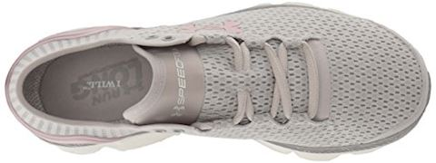 Under Armour Women's UA SpeedForm Intake 2 Running Shoes Image 7