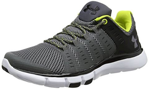 Under Armour Women's UA Micro G Limitless 2 Training Shoes Image