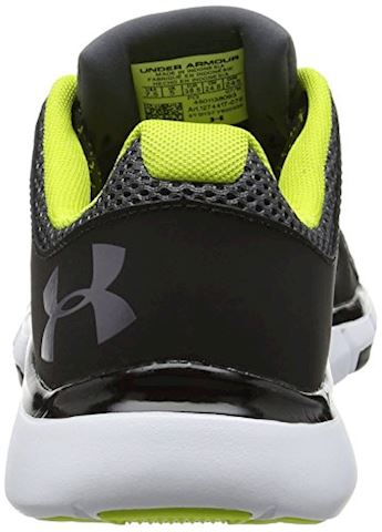 Under Armour Women's UA Micro G Limitless 2 Training Shoes Image 2