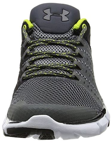 Under Armour Women's UA Micro G Limitless 2 Training Shoes Image 4