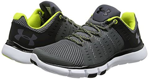 Under Armour Women's UA Micro G Limitless 2 Training Shoes Image 5