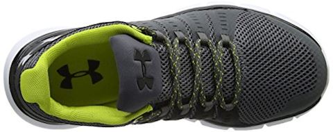 Under Armour Women's UA Micro G Limitless 2 Training Shoes Image 7