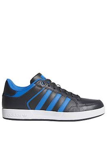 adidas Varial Low Shoes Image
