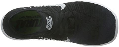 Nike Free Rn Fly Knit - Men Shoes Image 7